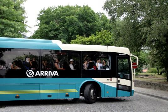 Arriva1