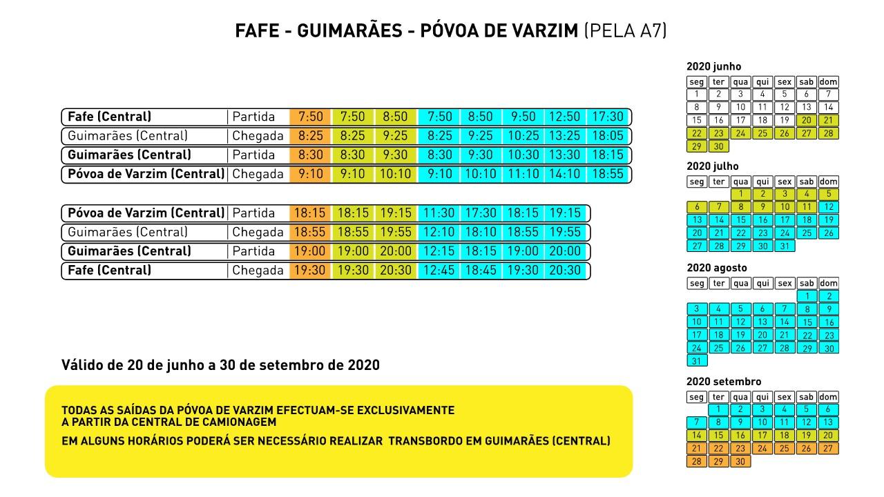 http://www.arriva.pt/wp-content/uploads/2020/06/Diapositivo2.jpg